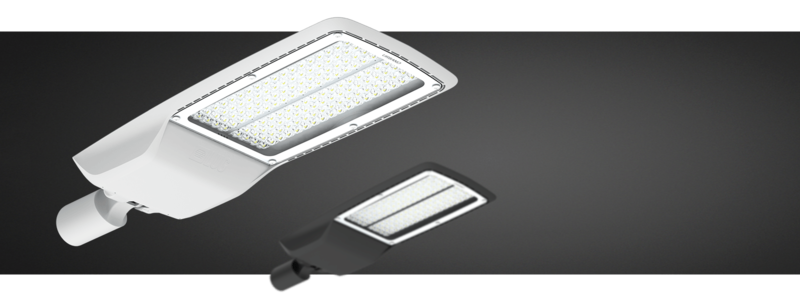 URBANO LED-Version PLUS